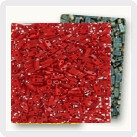 Miyuki Quarter Tila Beads