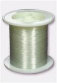 Nylon Coil Wire x100m