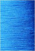 Chinese Knotting Cord Dark Turquoise x1m