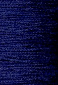 Synthetic Fiber Cord Dark Blue x1m