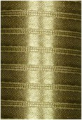 Satin Ribbon Gold x27m
