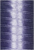Satin Ribbon Lavender x27m