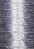 Satin Ribbon Pale Lilac x27m