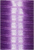 Satin Ribbon Lilac x27m