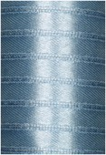 Satin Ribbon Blue Sky x27m