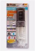 5 Minute Epoxy Syringe 25ml x1