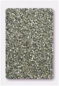 Delica Miyuki 11/0 Galvanized Silver x10g