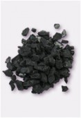 Frit Black 22GM Tube x1