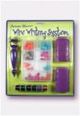 Writing System x1