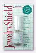 Allergy Jewelry Shield 15ml x1
