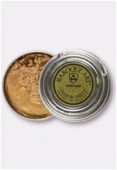 Gilders Paste African Bronze 30ml / 1.5 Oz x1