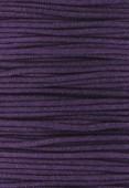 Chinese Knotting Cord Purple x1m