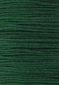 Chinese Knotting Cord Emerald x1m