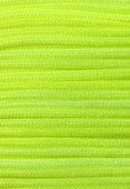 Chinese Knotting Cord 1.2mm Neon Yellow x1m