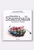 Book Shamballa Bracelets x1