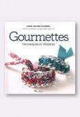 Book Gourmettes x1