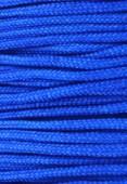 Chinese Knotting Cord Neon Acai 1.2 mm x1m