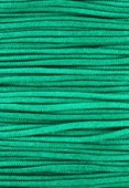 Chinese Knotting Cord Neon Emerald 0.80 mm x1m
