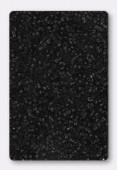 Miyuki Delica 15/0 Black x10g