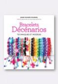 Book Bracelets Décénarios x1