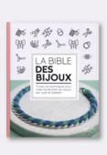 La Bible des Bijoux x1
