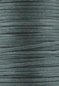 Waxed Cotton 1.50x0.60 mm Khaki x 1m