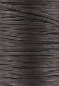 Waxed Cotton 1.50x0.60 mm Brown x 1m