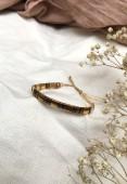 Bracelet Tila