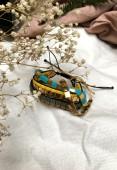 Bracelet Tila 2