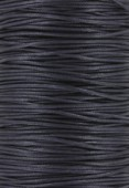 Waxed Cotton 0.90 mm Khaki x1m