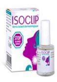 Allergy Protective Varnish ISOCLIP For Jewelry X 10 ML x1