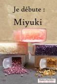 I begin : Miyuki