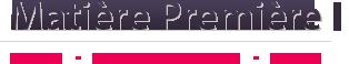 Perles Matière Première : vente en ligne de perles et accessoires pour création de bijoux